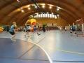Sport a wellness
